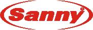 logo_sanny.png